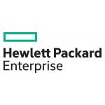 hpe-logo