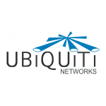 ubiquiti-logo