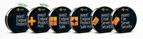 avast-endpoint-500